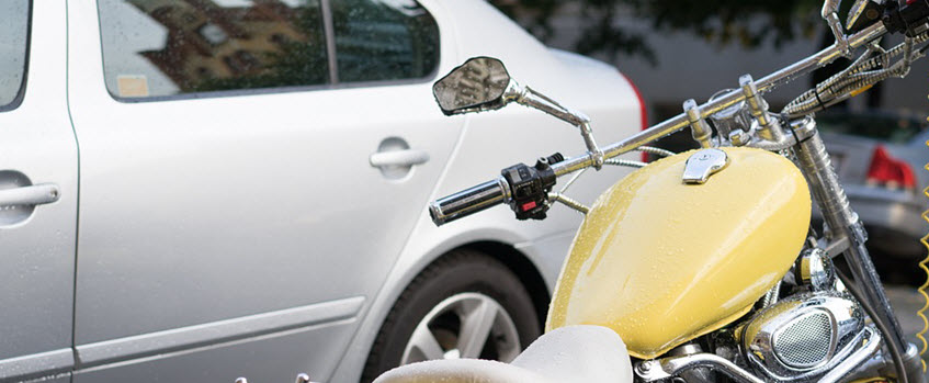 auto-motorrad