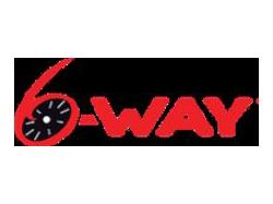 partnerlogo-6-way