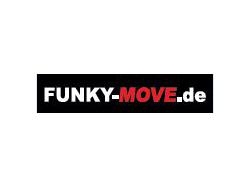 partnerlogo-funky-move