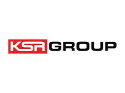 partnerlogo-ksr-group