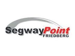 partnerlogo-segway-point