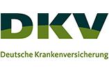 partnerlogo-dkv