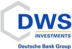 partnerlogo-dws