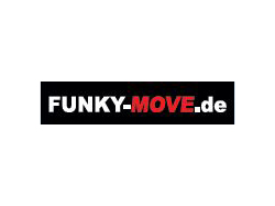 partnerlogo-funky-move