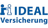 partnerlogo-ideal