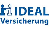partnerlogo-ideal