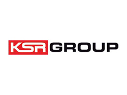 partnerlogo-ksr-group