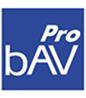 partnerlogo-pro-bav