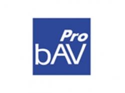 pro-BAV