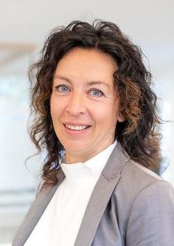 Zurich-31-Julia Dobberstein-Makai